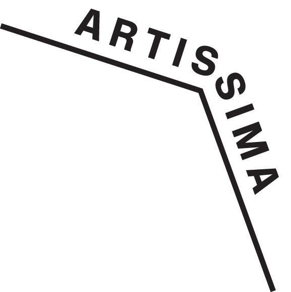 ARTISSIMA 2020