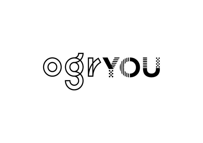 OGR YOU