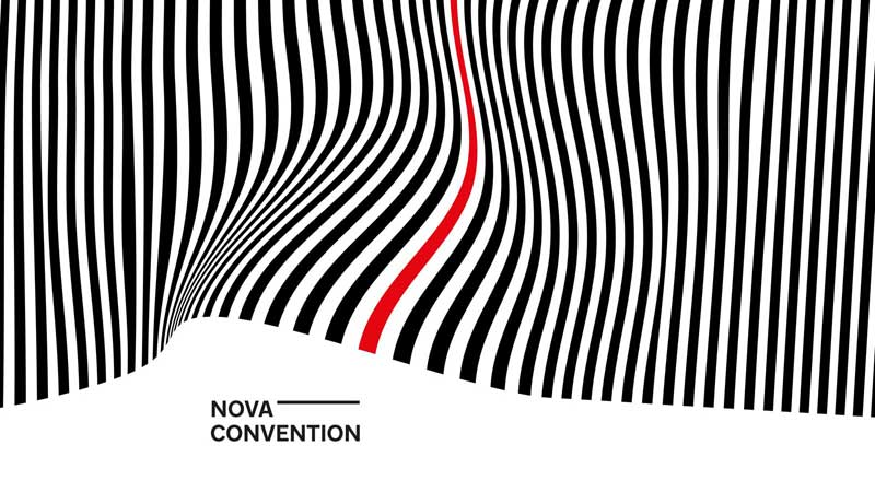 Prosegue il viaggio di OGR YOU – NOVA CONVENTION