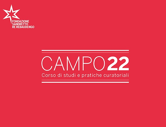 CAMPO 22